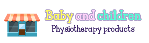 Baby and Children's Physiotherapy Products