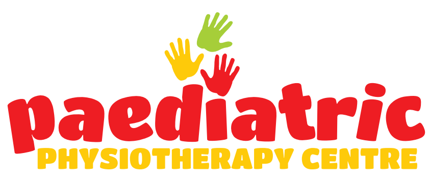 Paediatric Physiotherapy Centre
